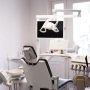Dental Implants - Dental Implant