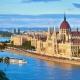 Dental tour Budapest
