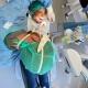 fogászat koronavírus